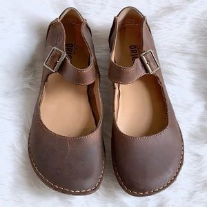 *NEW* Clarks Originals Janey June Mary Janes